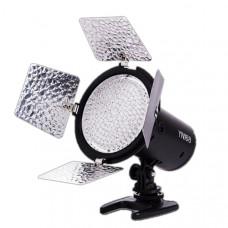LED осветитель Yongnuo YN-168 Video Light